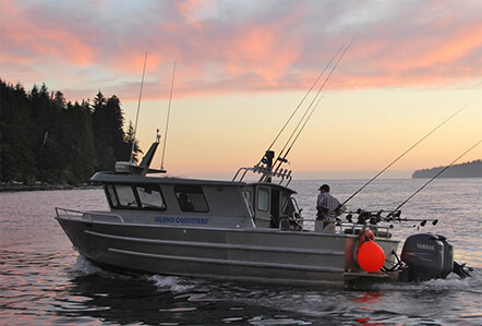 Island Outfitters Hunting Amp Fishing Gear In Victoria Bc