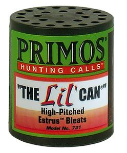PRIMOS THE LIL CAN ESTRUS