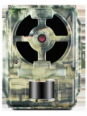 PRIMOS PROOF CAM 3 TRAIL CAMERA