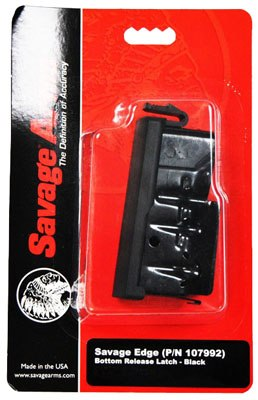 SAVAGE ARMS 4 ROUND MAG 55232
