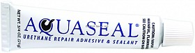 AQUASEAL WADER REPAIR ADHESIVE 1 OZ.