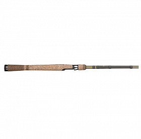 FENWICK EAGLE SALTWATER SPINNING ROD