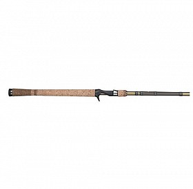FENWICK EAGLE SALTWATER CASTING ROD