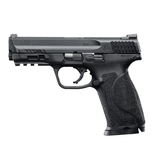 SMITH AND WESSON M&P9 M2.0 9MM PISTOL