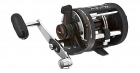SHIMANO CHARTER BOAT SPECIAL TR-2000LD