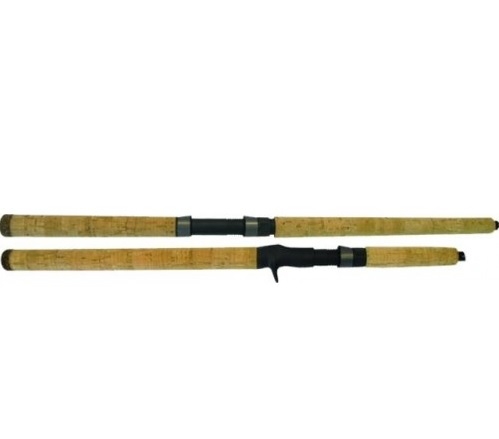 SHIMANO TECHNIUM HALIBUT ROD TNCX80H 8FT HEAVY