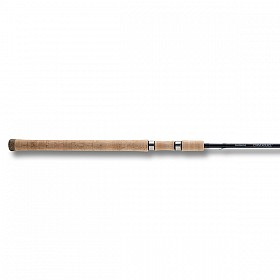 SHIMANO CONVERGENCE SALTWATER SPINNING ROD