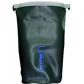 MUSTAD ROLL TOP DRY BAG