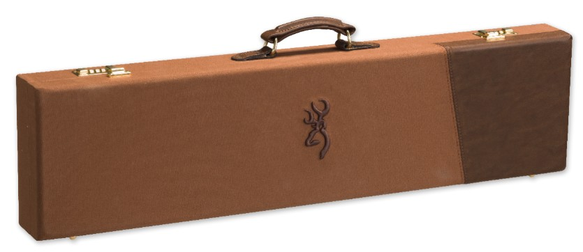 BROWNING PIEDMONT FITTED CASE