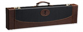 BROWNING ENCINO II FITTED CASE