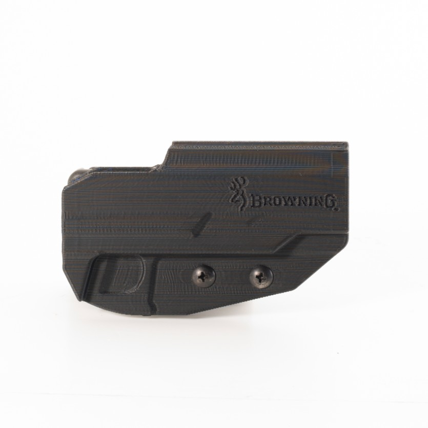 BROWNING LOCK-PRO HOLSTER
