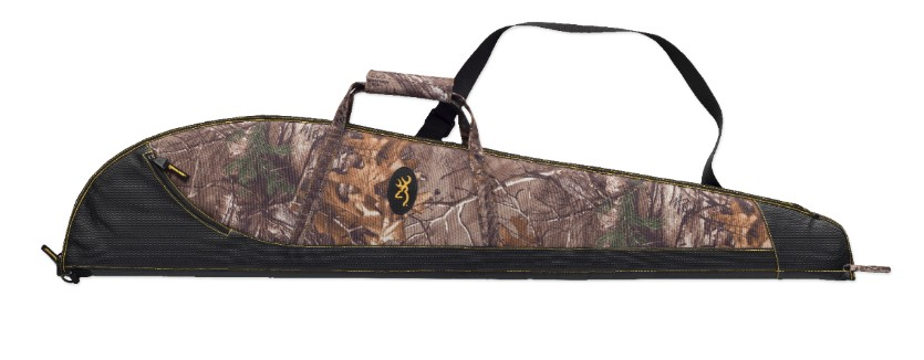 BROWNING RUGGED FLEX RIFLE CASE