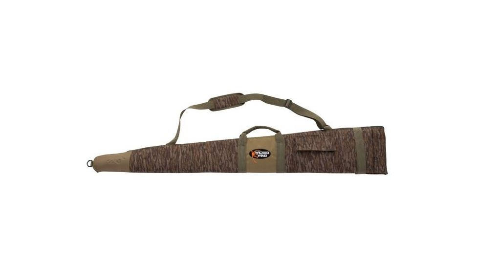 BROWNING WICKED WING FLOAT CASE