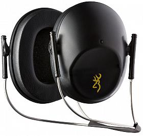 BROWNING BEHIND HEAD HEARING PROTECTION