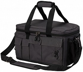 BROWNING CHARCOAL RANGE PRO RANGE BAG C