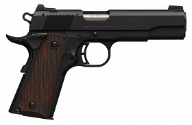 BROWNING 1911-22 BLACK LABEL SPECIAL FULL SIZE 22LR SEMI AUTOMATIC PISTOL
