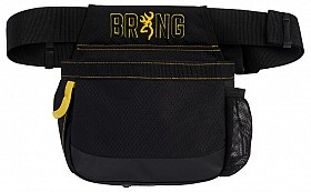 BROWNING BRNG POUCH