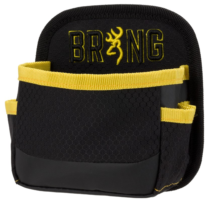 BROWNING BRNG SHELL CARRIER