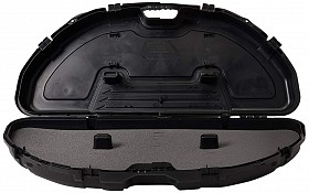 PLANO COMPACT BOW CASE PROTECTOR SERIES 111000