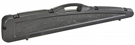 PLANO PROTECTOR SERIES CONTOURED RIFLE/SHOTUGN CASE