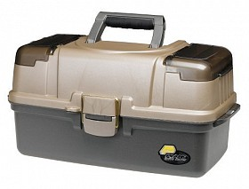 PLANO LARGE 3 TRAY TOP ACCESS TACKLE BOX