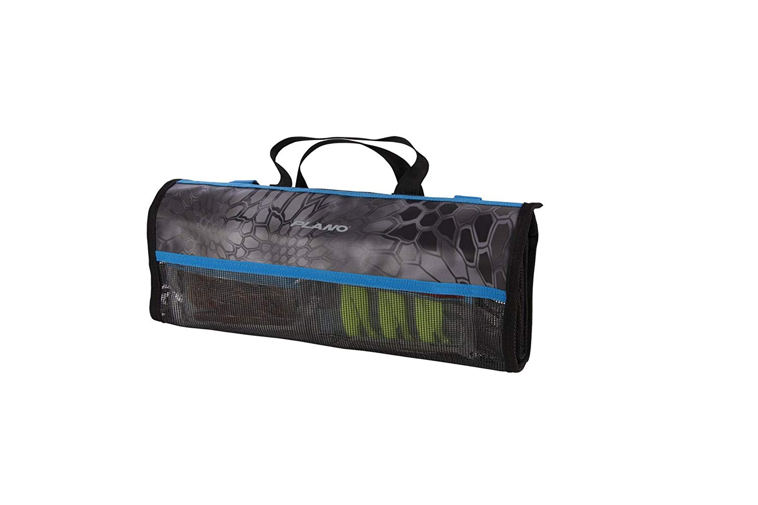 PLANO Z-SERIES TACKLE WRAP