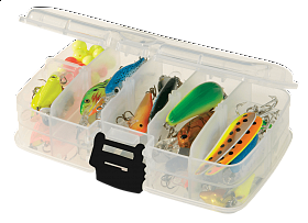 PLANO DOUBLE SIDED TACKLE BOX