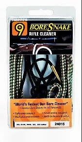 HOPPES BORESNAKE RIFLE CLEANER