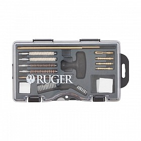 ALLEN RUGER RIMFIRE CLEANING KIT