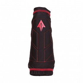 ALLEN BLACK COMPRESSION ARMGUARD MEDIUM