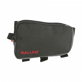 ALLEN CROSSBOW STOCK POUCH