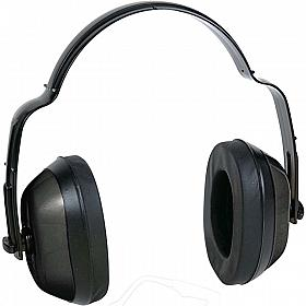 ALLEN STANDARD HEARING PROTECTION