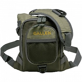 ALLEN BEAR CREEK MICRO FISHING CHEST PACK