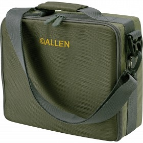 ALLEN SPRING CREEK REEL & GEAR BAG