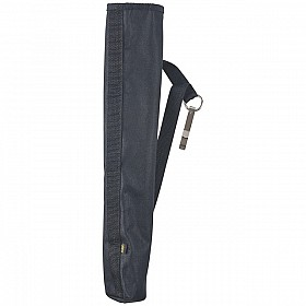 ALLEN BLACK SIDEKICK QUIVER