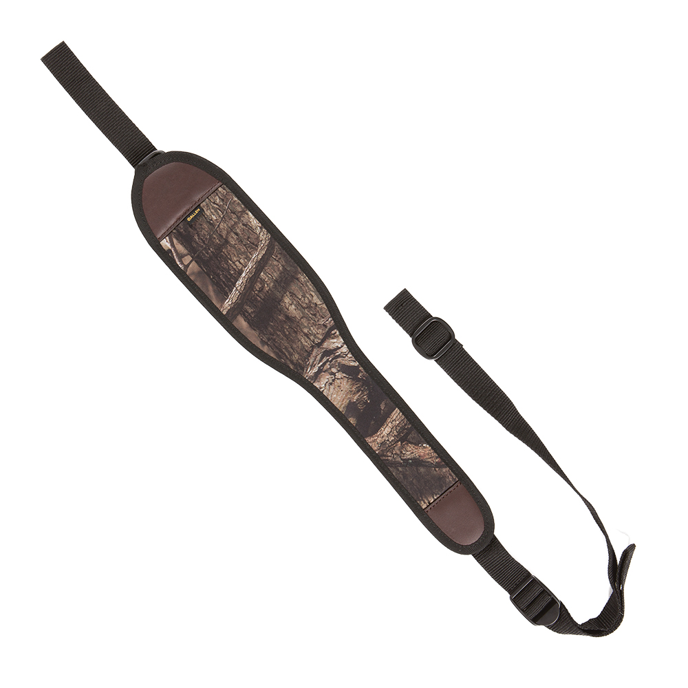 ALLEN COBRA RIFLE SLING