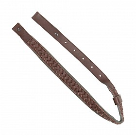 ALLEN BASKET WEAVE RIFLE SLING