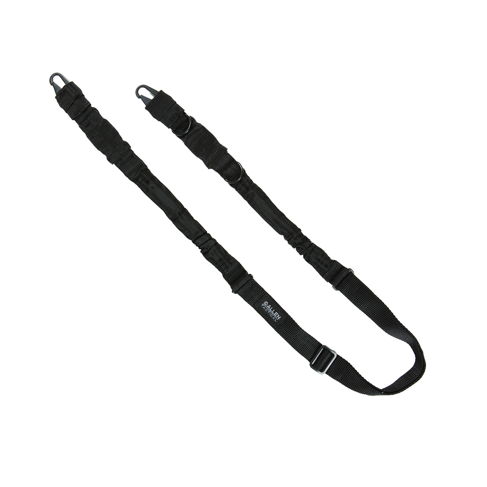 ALLEN BUCKLEY TACTICAL SLING