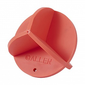 ALLEN HOLEY ROLLER TUMBLING TARGET SMALL