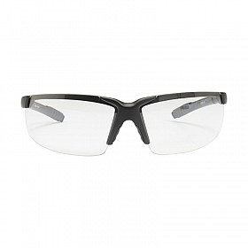 ALLEN PHOTON SHOOTING GLASSES