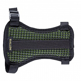 ALLEN MEDIUM MESH ARCHERY ARMGUARD