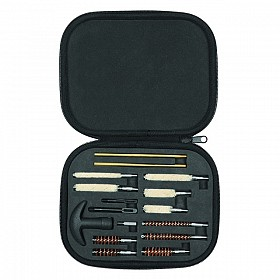 ALLEN HANDGUN CLEANING KIT