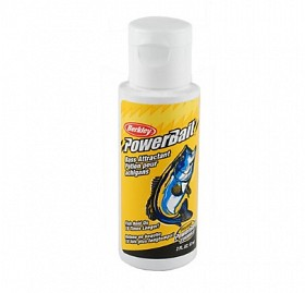 BERKLEY POWERBAIT BASS ATTRACTANT