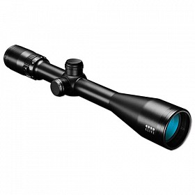 BUSHNELL ELITE 4500 2.5-10 X 40MM HUNTING SCOPE
