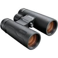 BUSHNELL ENGAGE-X BINOCULARS