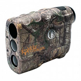 BUSHNELL BONE COLLECTOR RANGEFINDER