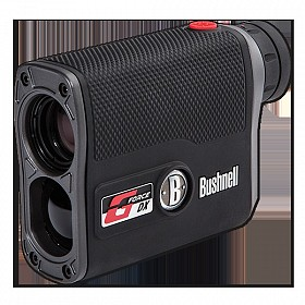 BUSHNELL G FORCE DX 1300 RANGEFINDER
