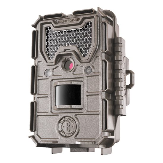 BUSHNELL TROPHY HD CAM ESSENTIAL E3