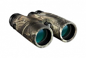 BUSHNELL POWERVIEW 10X42MM BINOCULAR REALTREE AP