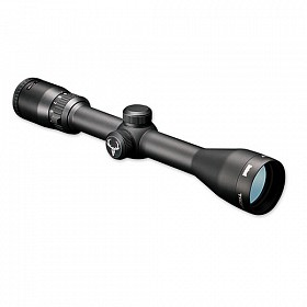 BUSHNELL TROPHY XLT 2-6 X32MM
